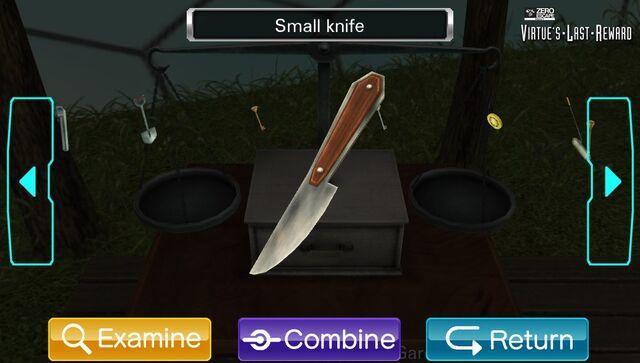 File:SmallKnife.Garden.jpg