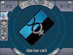 File:Blue-card.png