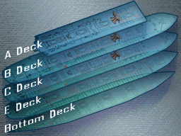 File:Decks.png