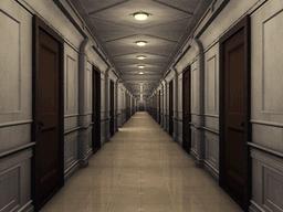File:C-deck long-hallway-of-rooms.png