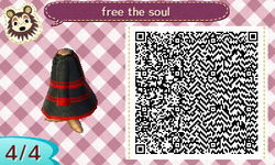 AnimalCrossingClothes9
