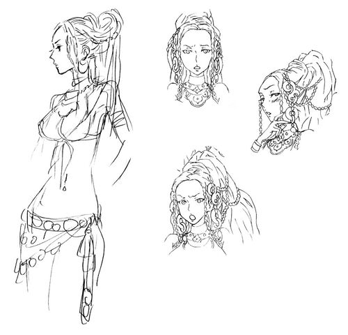 File:999-lotus-sketches1.jpg