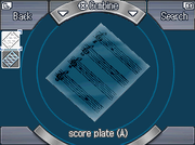 Score-plate-A
