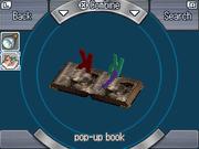 Pop-Up 1