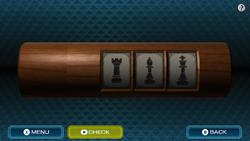 ChessCylinder