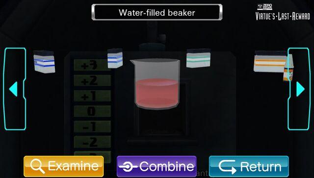 File:WaterFilledBeaker6.Pantry.jpg