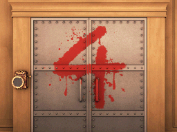 File:Door-4.png