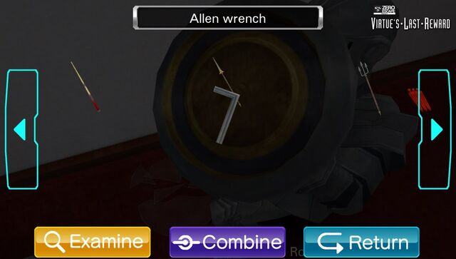 File:AllenWrench.RecRoom.jpg