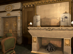 File:Casino View3.png
