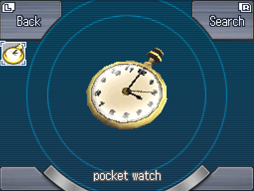 File:PocketWatch3.png