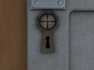 File:A Deck earth lock.png