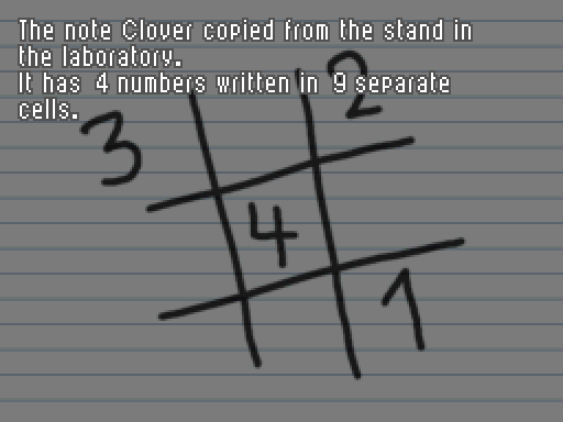 File:Clover's Note.png