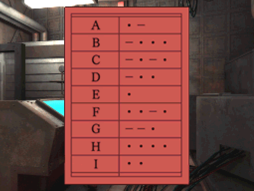 File:Morse Code Alphabet Key.png