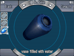 File:Vase-with-water.png