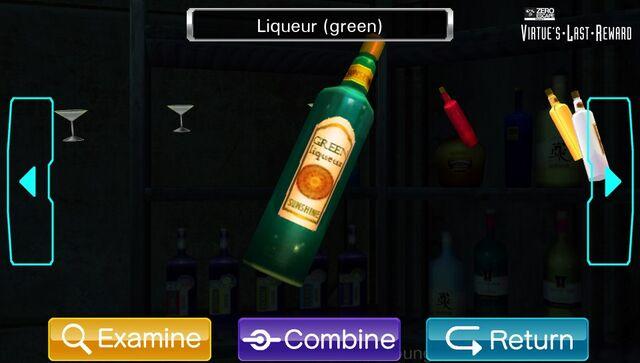 File:LiqueurGreen.Lounge.jpg