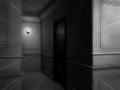 Thumbnail for version as of 01:47, November 11, 2011