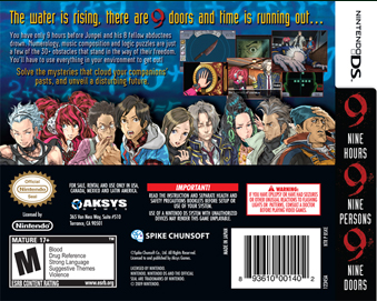 File:999ReprintBackcover.PNG