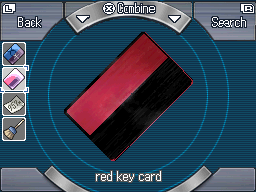 File:Red-card.png