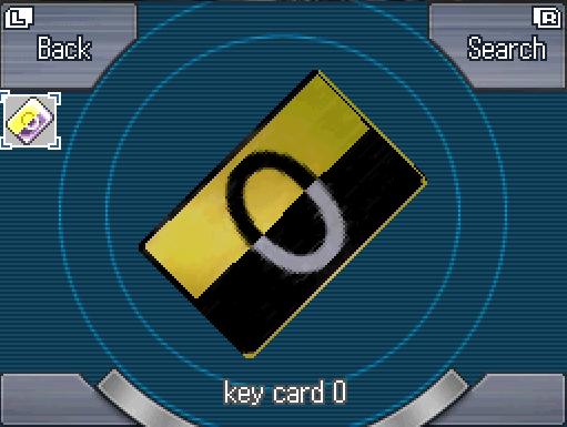 File:0 Key Card.png