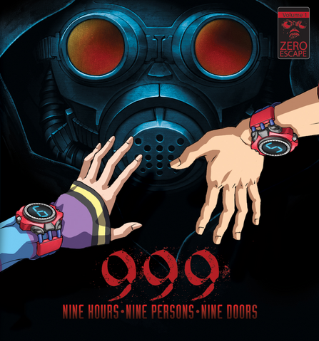 File:999 cover.png