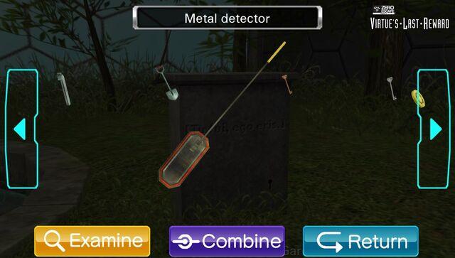 File:MetalDetector.Garden.jpg
