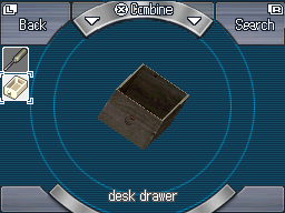 File:Room1-desk-drawer.png