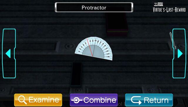 File:Protractor.ControlRoom.jpg