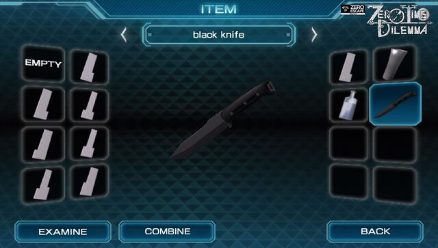 File:BlackKnife.HealingRoom.jpg