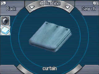 File:2nd curtain.png