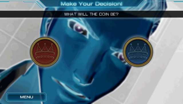File:Decision.png