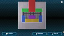 Blocky7