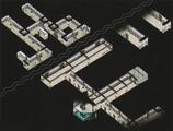 Cdeckmap