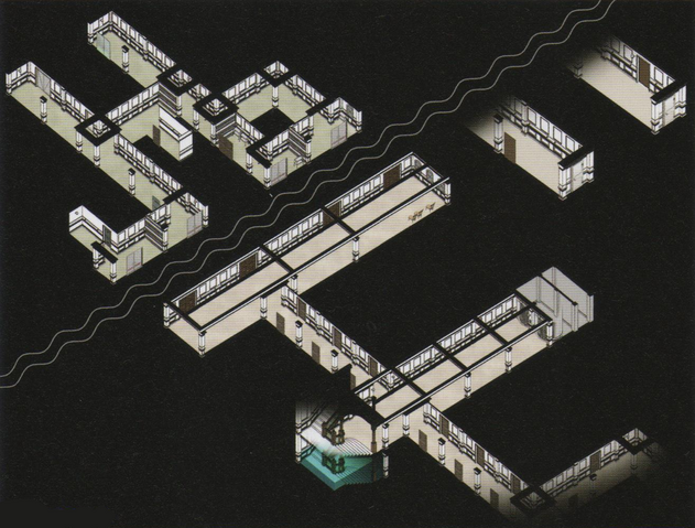 File:Cdeckmap.png