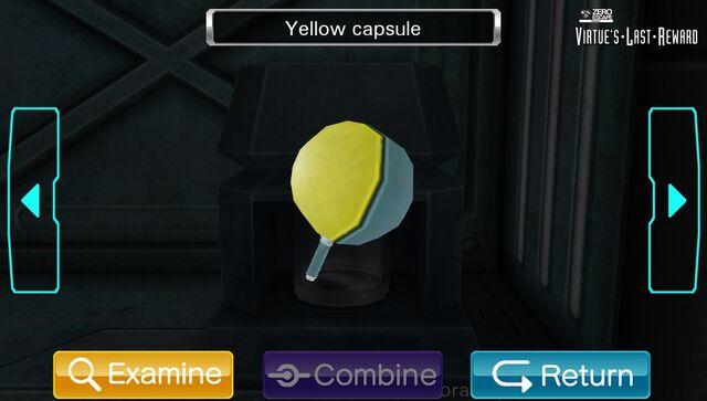 File:YellowCapsule.LaboratoryVLR.jpg
