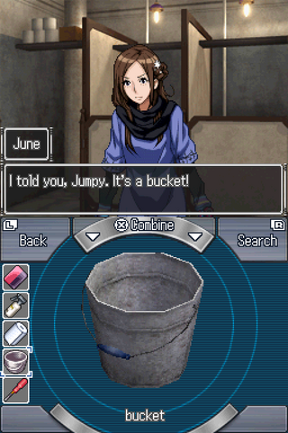 File:Bucket2.png