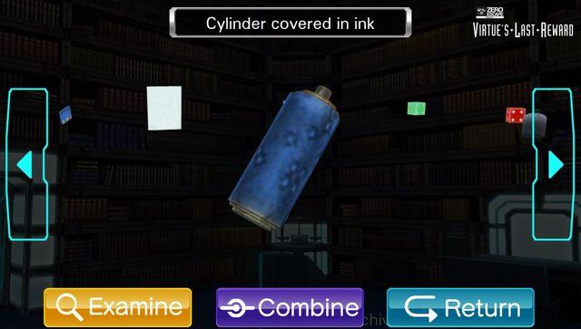 File:CylinderInk.Archives.jpg