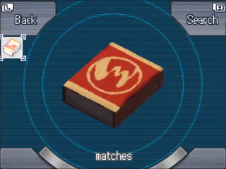 File:2nd matches.png