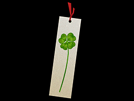 File:Cloverbook.png