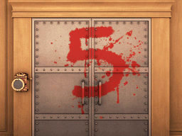 File:Door-5.png