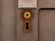 C Deck sun lock