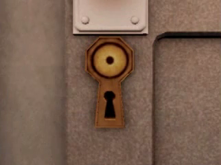 File:C Deck sun lock.png