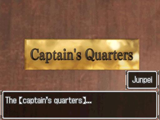 File:Captain'sPlaque.png
