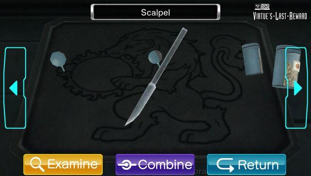 File:Scalpel.LaboratoryVLR.jpg