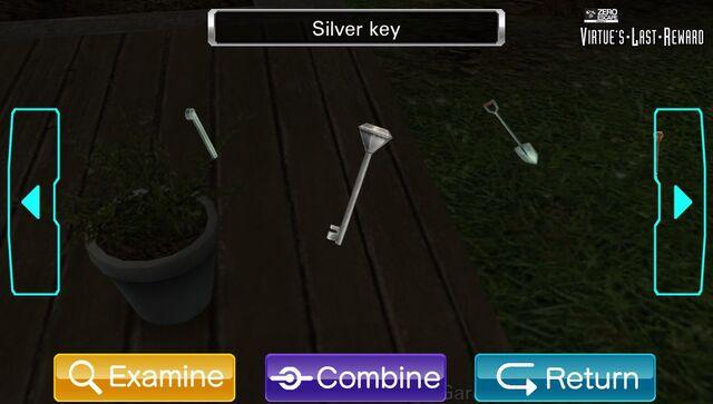 File:SilverKey.Garden.jpg