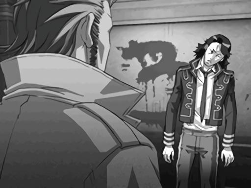 File:Ace kills nijisaki 1.png