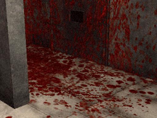 File:Shower-death.png