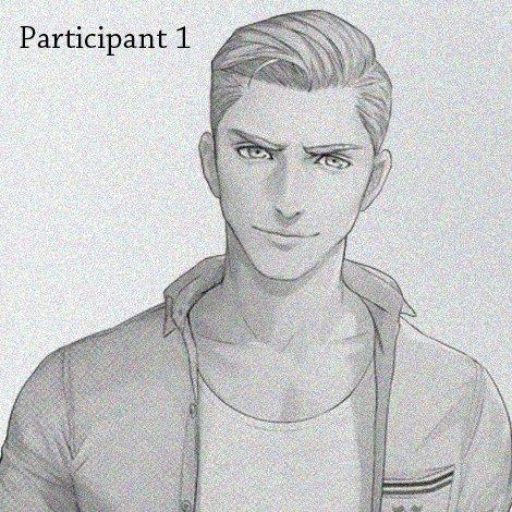 File:Participant 1.png