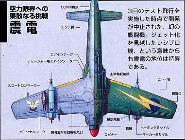 File:Shinden 19XX.jpg