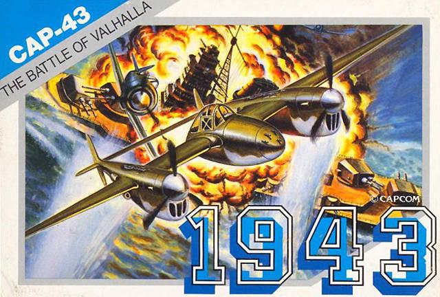 File:1943 Famicom Cover.jpg