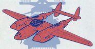 P38 NES-1